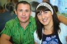 Андрей и Лариса - служители ребцентра в г. Дятьково