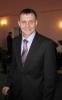 Андрей - служитель ребцентра в г. Рыльск