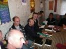 Собрание по изучению Библии в г. Льгов