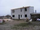 Строительство здания центра в г. Железногорск