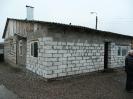 Строительство центра в г. Льгов