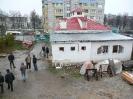 Ребцентры в Курской области