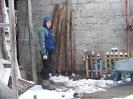 Ребцентры в Московской области