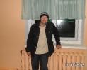 Сергей Межидов - служитель ребцентра в г. Кимры