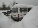 Суровые русские зимы - д. Никулино.jpg