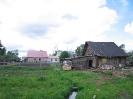 Хозяйство ребцентра в д. Никулино